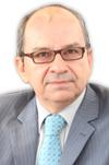 Jorge giraldo