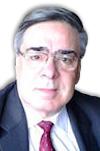 Jose Posada