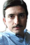 Nicolas Pernett