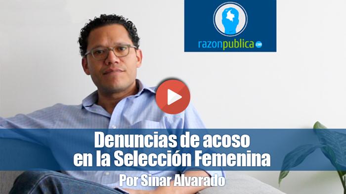 Sinar Alvarado