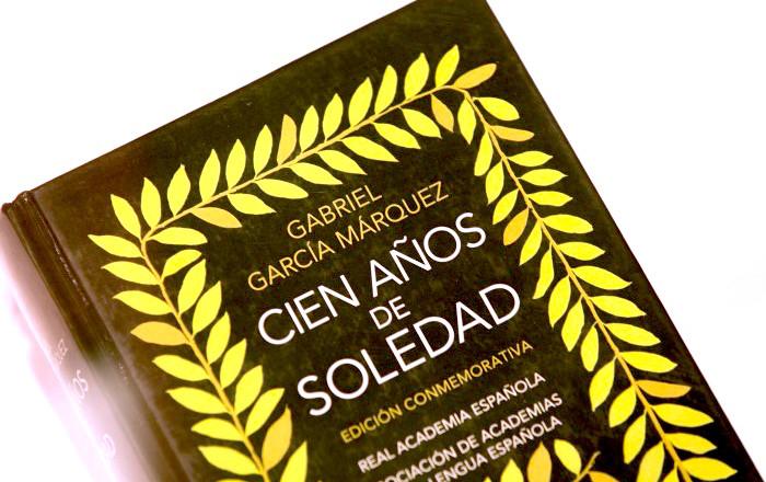 serie cien años de soledad Gabriel Garcia Marquez