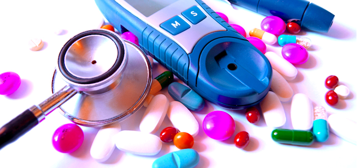 medicamentos PND Oscar Andia