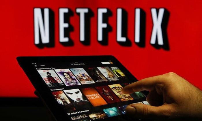 Netflix y cien años de soledad