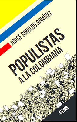 populistas-Giraldo.jpg - 93.11 kB