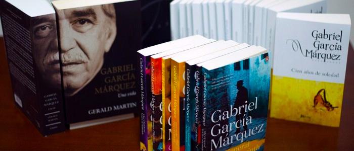 traducciones-Gabo-Santiago-Gomez.jpg - 131.02 kB