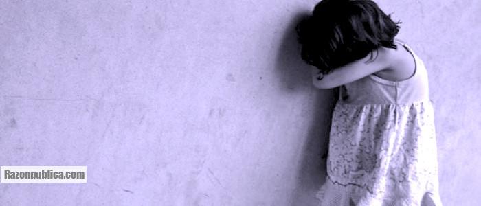 Los magistrados de la JEP reciben informes sobre violencia sexual.