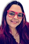 Ana Maria Ferreira