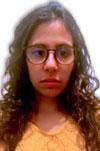 Anamaria Vargas