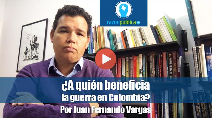 Juan Fernando Vargas