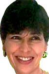 Marcela Briceno