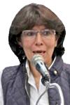 Maria Carmen Munoz