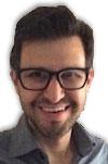 Mauricio Jaramillo