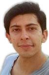 Nicolas Medina