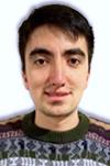 Sebastian Bobadilla