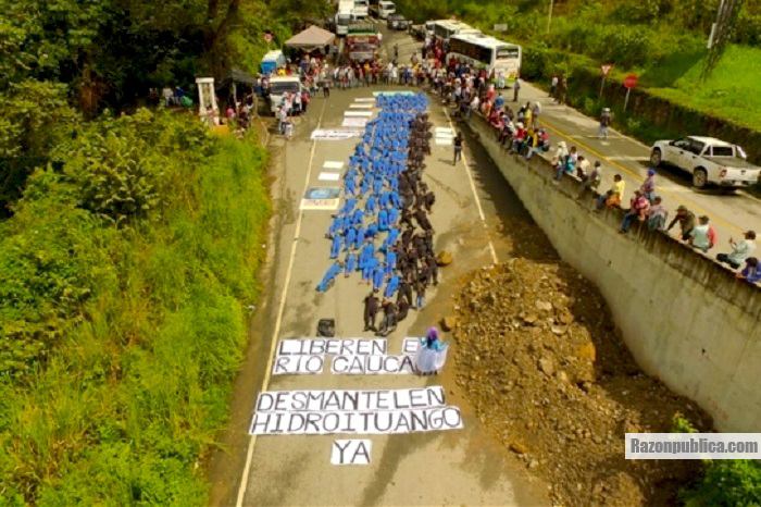 afectados-Hidroituango-Gustavo-Wilches.jpg - 278.48 kB