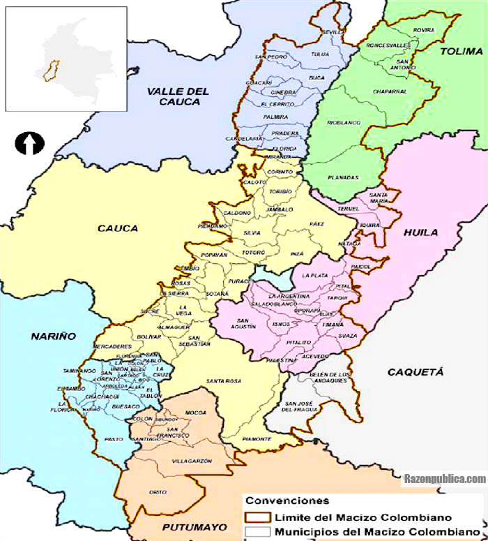 mapa-macizo-fernando-guerra.jpg - 428.45 kB
