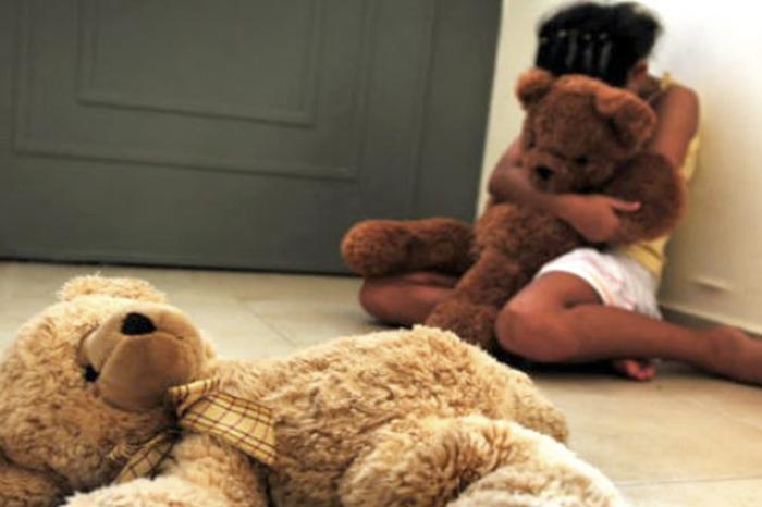 Violencia sexual contra niños y niñas en el marco del conflicto ¿cómo debe ser su tratamiento?