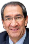 Aurelio Suarez