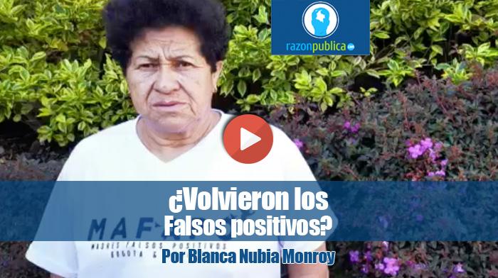 Blanca Monroy