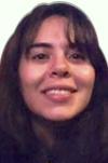 Daniela Alvarez.