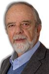 Ernesto Guhl