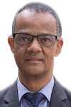 Juan Carlos Alvarez Alvalrez