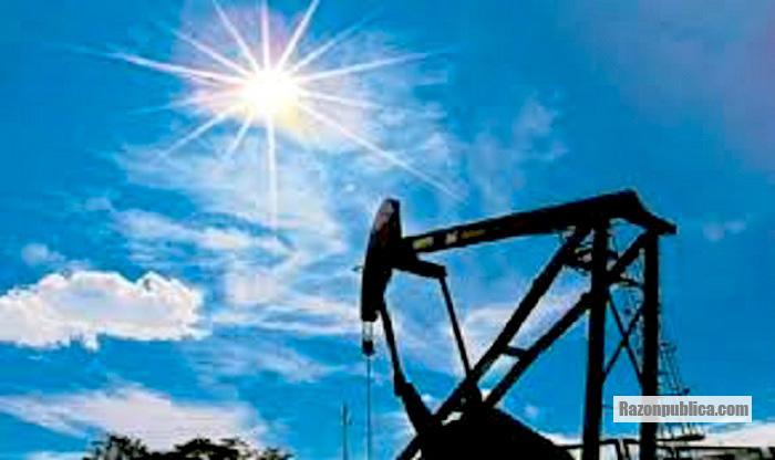 Fracking PND 2019
