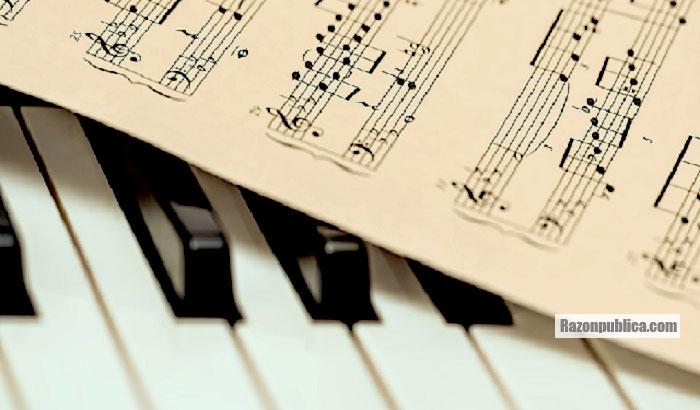 La música tiene un lugar en el posconflicto.
