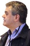 Andres Lopez Restrepo