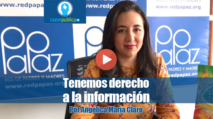 Angelica Maria Claro