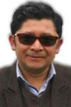 Juan Carlos Garzon