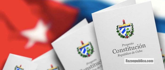 Cuba: elecciones locales
