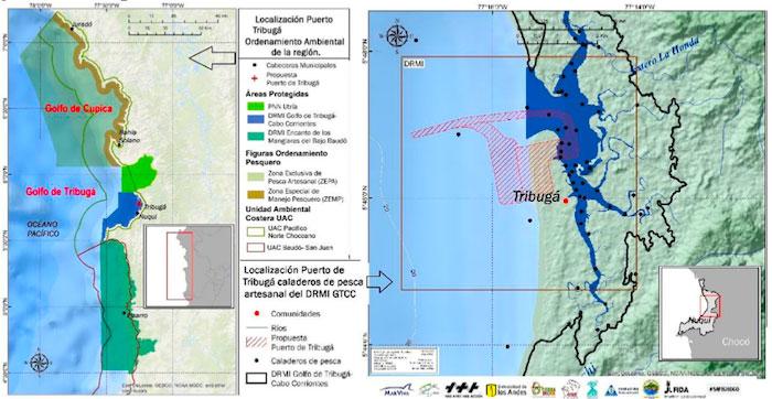 mapa-tribuga-gonzalo-duque.jpg - 78.27 kB