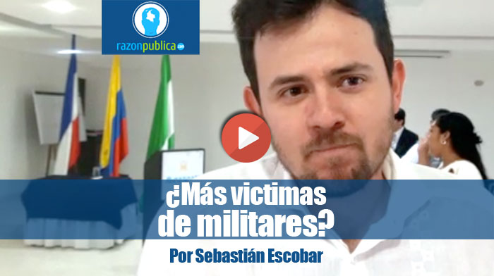 Sebastian Escobar