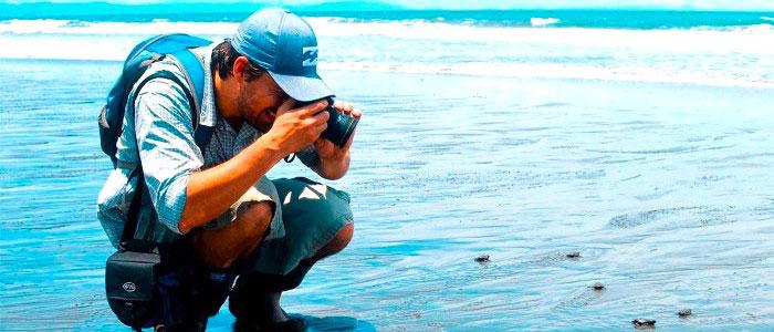 El turismo puede convertirse en una actividad de peso en el PIB de Colombia