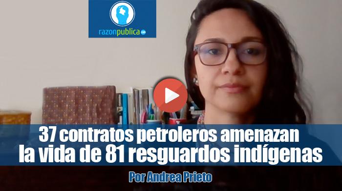 Andrea Prieto