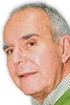 Eduardo Lindarte
