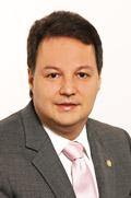 Erwing Rodriguez
