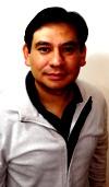 Fabian Acuna