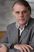 Juan Carlos Pal0u