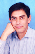 Mauricio Romero Vidal
