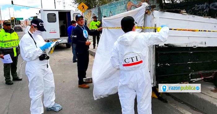 Ciudades como Cali, Tuluá o Buenaventura han visto casos escabrosos este año que involucran principalmente jóvenes.