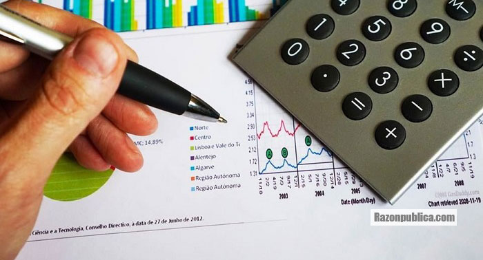 La Ley de Financiamiento se enfocó en solucionar problemas de liquidez a corto plazo.