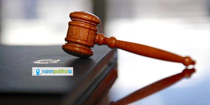 La decisión del caso Arias no fue tomada por una Corte sesgada y cortada por el santismo contra Uribe.
