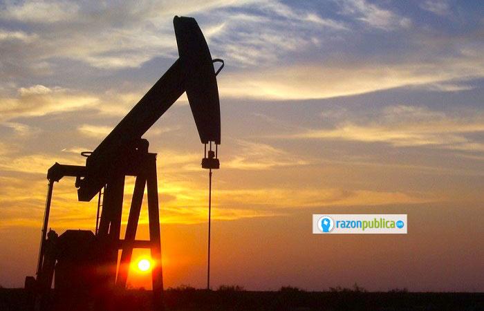 La mayoría de gobiernos europeos ha prohibido el fracking o le han puesto moratorias indefinidas.
