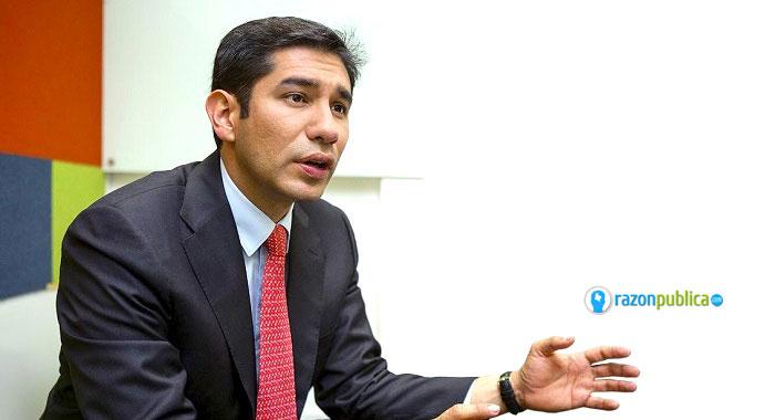 El testimonio de Moreno es clave tanto para esclarecer el Cartel de la Toga como Odebrecht