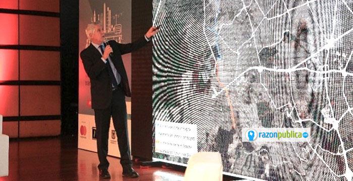 Peñalosa presentará su Plan de Ordenamiento Territorial apenas meses antes de acabar su alcaldía.