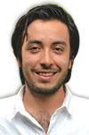 Carlos Cadena
