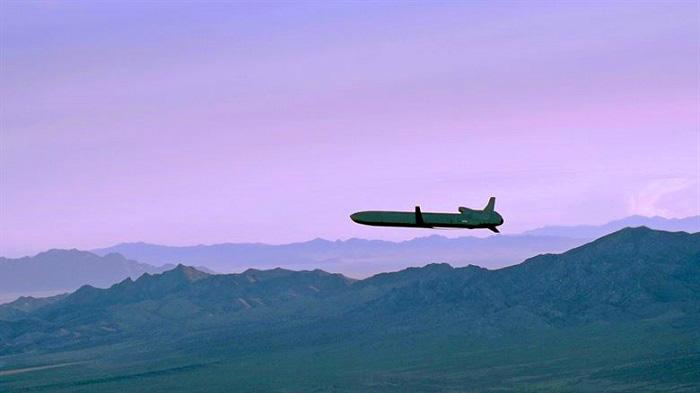 Se deben regular y renegociar los acuerdos con todos los países poseedores de armas nucleares.