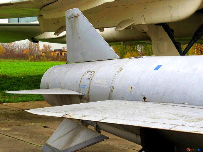 La amenaza nuclear vuelve a ser hoy tan seria como en la Guerra Fría.